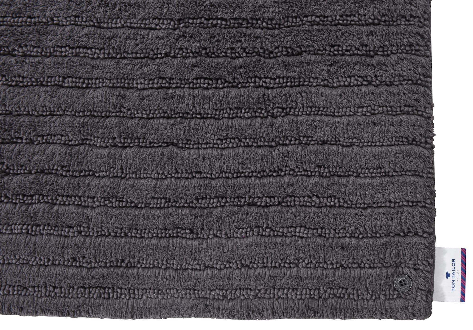 CottonStripes_Stripes_601anthracite_3