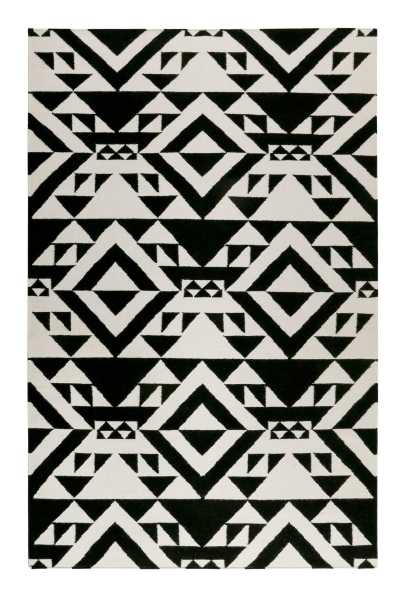 Black Mellow ACC-004-13 Accessorize