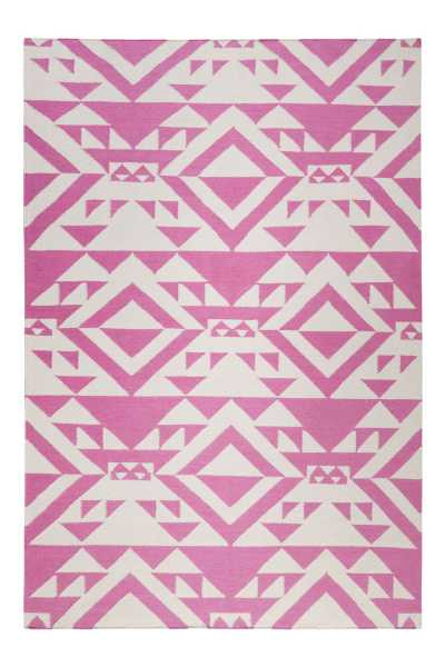 Pink Mellow ACC-004-11 Accessorize
